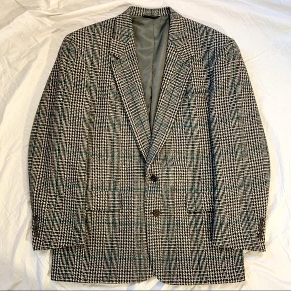 Austin Reed Suits Blazers Vintage Austin Reed Wool Sport Coat Poshmark